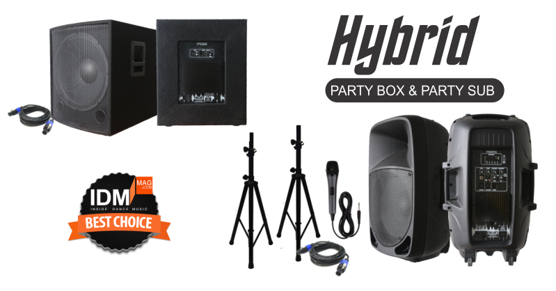 party-box-best-offer-web